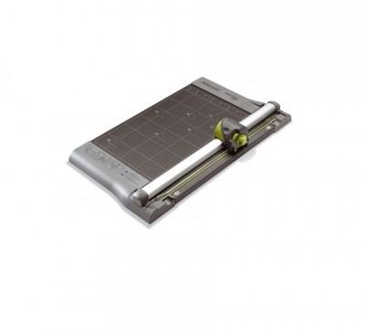 Rexel SmartCut A425 4in1 multifunctionele rolsnijmachine, DIN A4