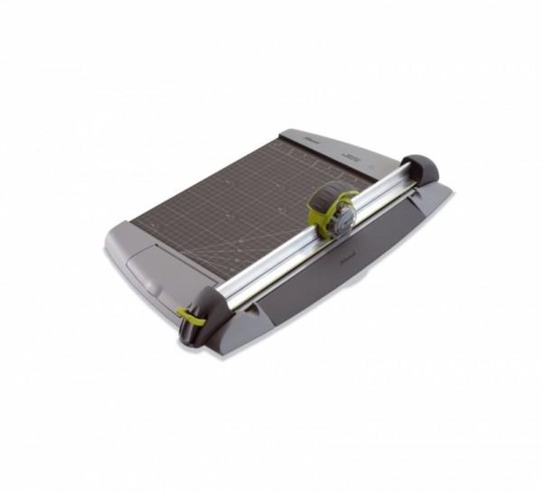 Rexel SmartCut Easyblade Plus rolsnijmachine, DIN A4