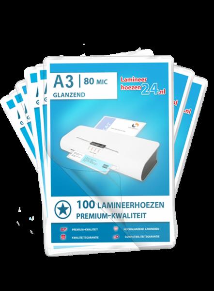 lamineerhoeze_A3_2x80mic_glanzend