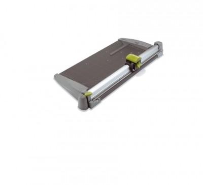 Rexel SmartCut A535 Pro 3in1 multifunctionele rolsnijmachine, DIN A2