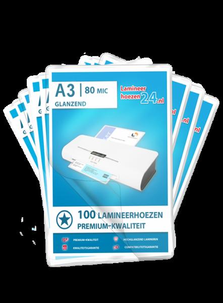 lamineerhoezen_a3_2x80mic_glanzend