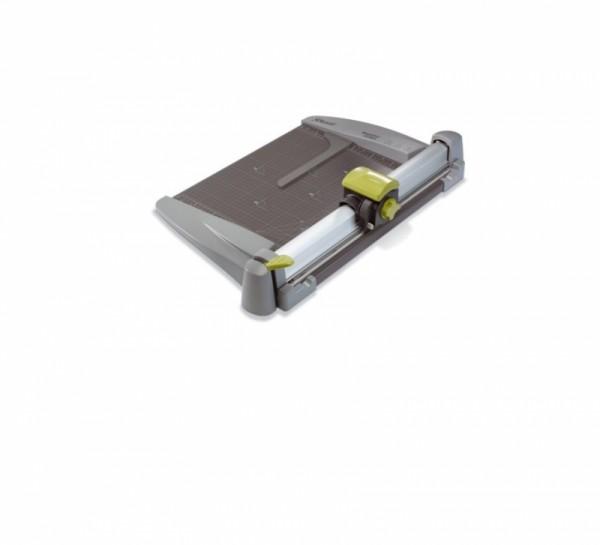 Rexel SmartCut A515 Pro 3in1 multifunctionele rolsnijmachine, DIN A4