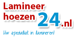 (c) Lamineerhoezen24.nl