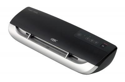 Lamineerapparaat A4 GBC Fusion 3000L
