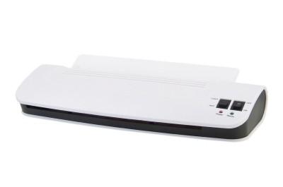 Lamineerapparaat A4 XLam 220 wit/zwart