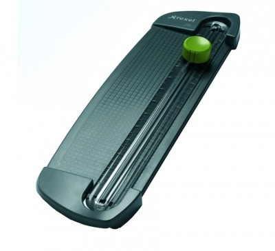Rexel SmartCut rolsnijmachine A100
